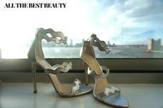 New Prada Sandals  www.AllTheBestBeauty.com