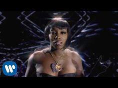 Estelle featuring Sean Paul - Come Over [feat. Sean Paul] - YouTube