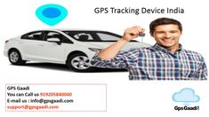 GPS Vehicle Tracking System then make a call to GPS Gaadi, we are giving GPS beacons to private and business vehicles. Give a Call @ 9205840040 for Installation of GPS Tracking Device for Cars in Delhi, NCR. http://www.gpsgaadi.com/gps-tracker-for-car/