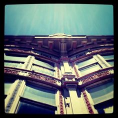 """""""looking up in #hagerstown #maryland """""""