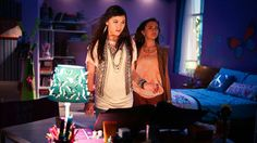 Every Witch Way: Mac-sic-cle