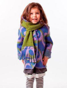 Melanie Anderson Learn How To Knit, Art Market, American Art, Yarns, Vests, Marketing, Knitting, Coat, Creative