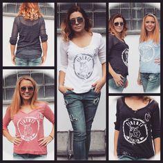Klærne finner du her: www.gozip.no #goziplillestrom #gozip #mote #fashion #klær #nyheter #news #lillestrom #norge #norway #sko #shoes #vesker #bags #kjoler #dresses #bukser #pants #mapp #cream_dkcompany #bibbanorge #spicyvanilla #angelsneverdie #stylesnobcph #KoKoNorway_fashion #agenciesturquoise #dizsmykker #soliver #mustang #pleasejeansnorge Shoulder, Tops, Women, Fashion, Moda, Fashion Styles, Fashion Illustrations, Woman