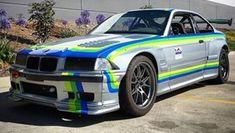 Megcsinálták a Tesla-motoros BMW ami 800 lóerős – videó Bmw M3, Vehicles, Car, Automobile, Autos, Cars, Vehicle, Tools