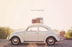 It's #Moving time! Please follow us at our new #Pinterest, @Rita Vinieris!   Here you'll be able to find updated about #Rivini, #Alyne and #RitaVinieris #RTW, along with Rita's picks and inspiration!   Thank you for following us!   xoxo The Alyne Team!