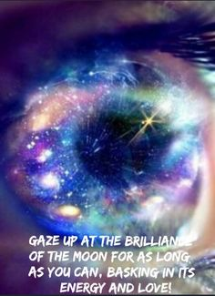 Gain Energy and Love from the Night Sky! Moon Salutation, Night Skies, Something To Do, Spirituality, Decimal, Love, Consciousness, Gain, Sky