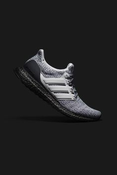 2866a0c5be1 UltraBoost 4.0 Limited  Cookies and Cream