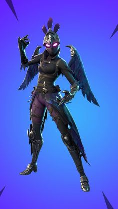 Everyone loves the battle royale phenomenom called Fortnite which draws in millions of views across multiple social media platforms mo. Video Game Art, Video Games, Ps4, Nintendo, Epic Games Fortnite, Xbox One S, New Skin, Boy Art, Life Drawing