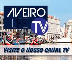 Visite o nosso canal TV Surf, Broadway Shows, Tv, Sandy Beaches, Boats, Scouts, Surfing, Broadway Plays, Surfs