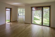 Lagartixa House,© João Ferrand