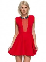 The Music dress $65 Princess Polly