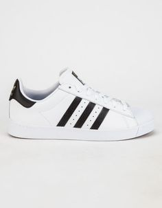 21d1a1a2866b96 ADIDAS Superstar Vulc ADV Shoes Nike Shoes Outlet