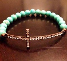 Stax Jewelry - my cousin's new jewelry company! Check out her awesome creations and repin!