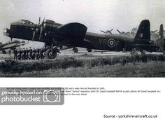 Short Stirling Photo Collection - Page 16 - Short Stirling & RAF Bomber Command Forum Lancaster Bomber, How To Have Twins, Ww2 Aircraft, Nose Art, Royal Air Force, Queensland Australia, Stirling, Gold Coast, Great Photos