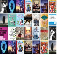 """Saturday, December 3, 2016: The Framingham Public Library has nine new bestsellers and 11 other new books in the Top Choices section.   The new titles this week include """"4Ever,"""" """"Awaken, My Love!,"""" and """"The BFG."""""""