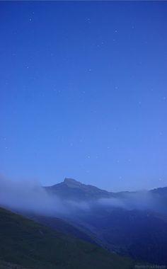 Ciel de Gascogne