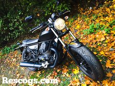 And with the classic V-twin Guzzi engine meeting new emissions rules, it's a good time to test the 2016 Moto Guzzi Bobber V9 Bobber, Guzzi V9, Moto Guzzi Motorcycles, Bike, Classic, Vehicles, Bicycle, Derby, Bicycles