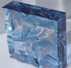 ice acrylic - Google Search