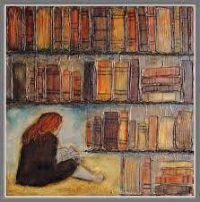 tablouri cu cărţi – Căutare Google Google