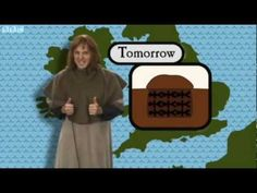 Measly Middle Ages - Plague Report and & the Plague in Scotland - YouTube