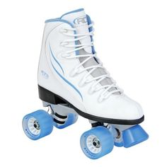 RTS 400 Women's Roller Skate:Amazon:Sports & Outdoors