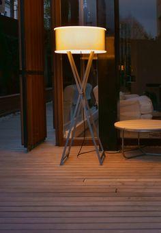 Outdoor light - Marset