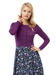 Review Dresses, Dresses For Sale, Girls Dresses, Dress Outfits, Fashion Dresses, Cute Outfits, Different Dress Styles, Cardigan Design, Classic Skirts