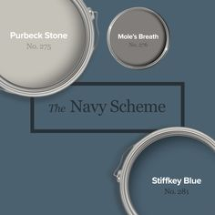 31 Ideas Farrow And Ball Stiffkey Blue Kitchen Wall Colours For 2019