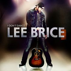 Best country first dance songs lee brice First Dance Songs, Dance Music, Music Songs, New Music, Dance 4, Music Lyrics, Romantic Country Songs, Country Wedding Songs, Wedding Music