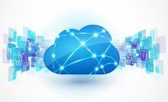 cloud blue shutterstock main ITCE