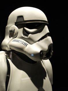 File:Star Wars Imperial Soldier Exposicion Madrid.jpg