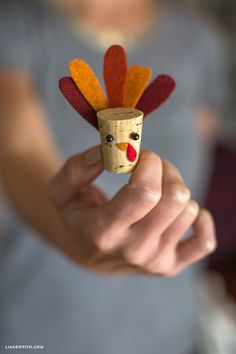 Thanksgiving activities for kids                                                                                                                                                      More