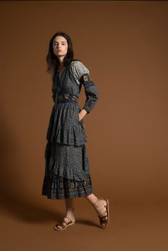Sea Resort 2018 Collection Photos - Vogue