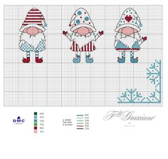 Cross Stitch Christmas Cards, Cross Stitch Cards, Cross Stitch Alphabet, Christmas Cross, Counted Cross Stitch Patterns, Cross Stitch Designs, Cross Stitching, Cross Stitch Embroidery, Small Cross Stitch