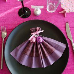 Servillet dress