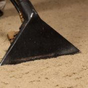 Homemade Carpet Cleaning Recipes
