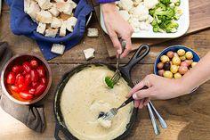 beer-cheese-fondue1