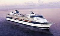 $1109, Celebrity Constellation 12 Night Wine Cruise Cruise, Sep 7-19, (Paris (2), Bordeaux, France (2), Bilbao, Spain(2), 	Vigo - Spain, Porto (oporto), Portugal)
