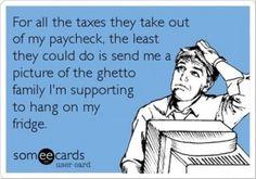 funny taxes