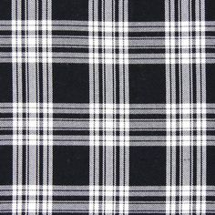 Tartan Check 9 - Fashion Fabrics - Fabrics