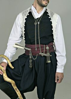 Greek Costumes, Folk, Hipster, Dance, Traditional, Clothing, Style, Fashion, Costume Design