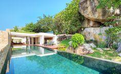 villa architecture에 대한 이미지 검색결과