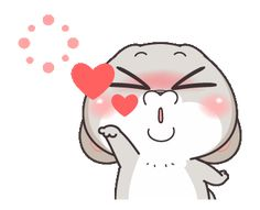 many kisses - Whats Gifs amor boy dark manga mujer fondos de pantalla hot kawaii Love You Gif, Cute Love Gif, Animated Emoticons, Animated Gif, Gif Sailor Moon, Funny Videos, Bisous Gif, Gif Bonito, Corazones Gif