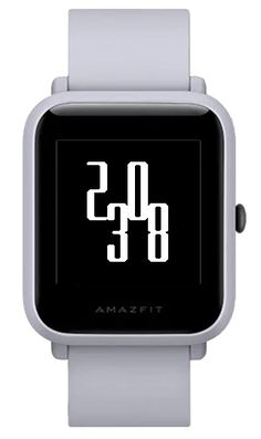 It's been a while since we checked in with v1ack over at his Amazfit BIP Watchface Editor site. He's added new features and now supports analog hands, real-size preview and more. It's pretty much the best tool for making Bip watchfaces! Source: Watchface Editor Wearable Device, Digital Alarm Clock, Editor, Hands, Pretty