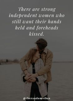 Forehead Kiss Quotes, Forehead Kisses, What's A Relationship, Kissing Quotes, Making Love, Romantic Love Quotes, Hopeless Romantic, Writing Skills, Quotes About Strength