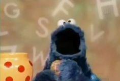 Mashup Masterpiece: Cookie Monster Sings Tom Waits -- freakin' brilliant!