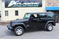 Car brand auctioned:Jeep Wrangler Sport 2016 Car model jeep sport Check more at http://auctioncars.online/product/car-brand-auctionedjeep-wrangler-sport-2016-car-model-jeep-sport-2/