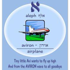 A Taste of Hebrew for English Speaking Kids  http://tasteofhebrew.wordpress.com/2014/09/15/a-taste-of-hebrew-for-english-speaking-kids/ #hebrewforchildren #hebrewforkids