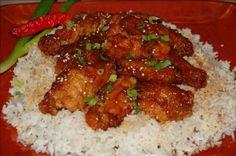 New Chicken Recipes - Chicken Recipes - Easy Chicken Recipes