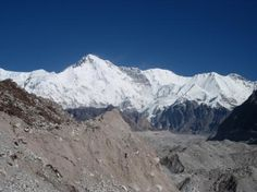 It is best time to do  Everest  trekking....where you can experience so many different things including typical Sherpa culture ,tradition,landscape,wonderful mountain views,high passes,lakes,mountain valley as well as close encounter view of Mt. Everest.it is totally safe after earthquake....Do plan your holiday in Nepal now. http://www.trrvel.com/2015/10/10/gokyo-cho-la-pass-everest-base-camp-trekking-in-nepal/#more-17609